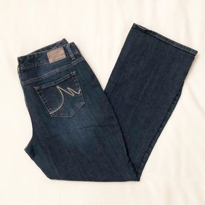 Maurice's Bootcut Jeans - Great Condition